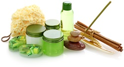 Domácí kosmetika: Návod, výroba, ingredience, zkušenosti