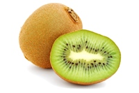 Jak poznat zralé ovoce: Mango, avokádo, jablko a23 dalších