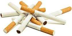 Jak přestat kouřit: Náhražky nikotinu, příspěvky pojišťoven, poradny, zkušenosti