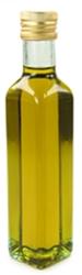 Triky výrobců potravin: Jak poznat kvalitní olivový olej nebo šunku?