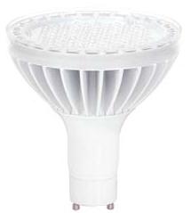 LED žárovky | © US CPSC