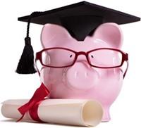 Poplatky za studium na vysokých školách 2019