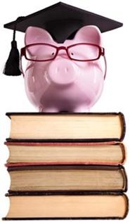 Poplatky za studium na vysokých školách 2020
