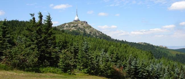 Liberecký kraj | © Pixabay.com