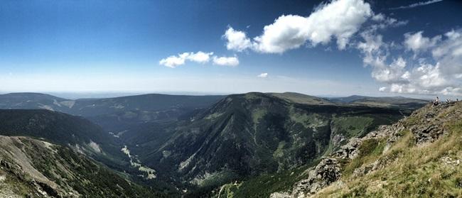 Královéhradecký kraj | © Pixabay.com