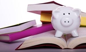 Studentské výhody 2021: Slevy, stipendia, studium vzahraničí…
