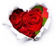 Valentýn 2021: 9 originálních tipů na valentýnské dárky