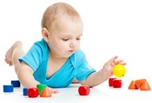 Volný čas a rozvoj dítěte
