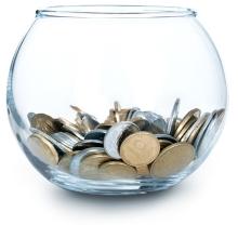 Životní aexistenční minimum 2021: Rozdíl, výpočet, započítané příjmy