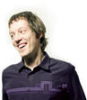 Couchsurfing 2021: Zkušenosti, recenze, jak hledat ubytování