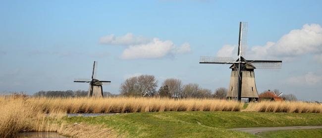 Eindhoven | © Pixabay.com