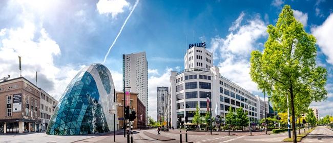 Eindhoven | © Dreamstime.com
