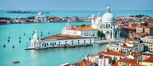 Benátky | © Dreamstime.com