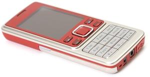 Telefonování vzahraničí: 5 triků, jak ušetřit