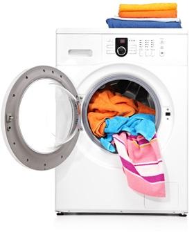 Jak vybrat pračku 2020