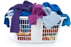 Jak vybrat pračku se sušičkou