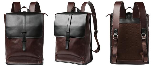 Tipy z Aliexpressu: 10 batohů nejen na cesty
