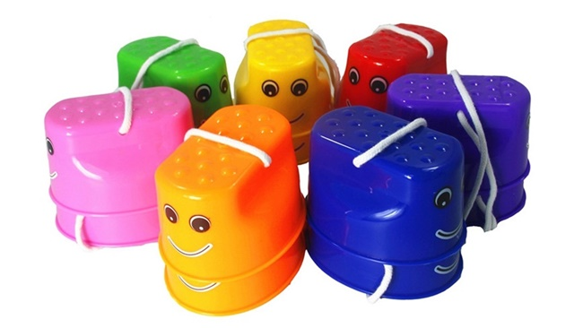 Tipy z Aliexpressu: 10 hraček pro větší děti