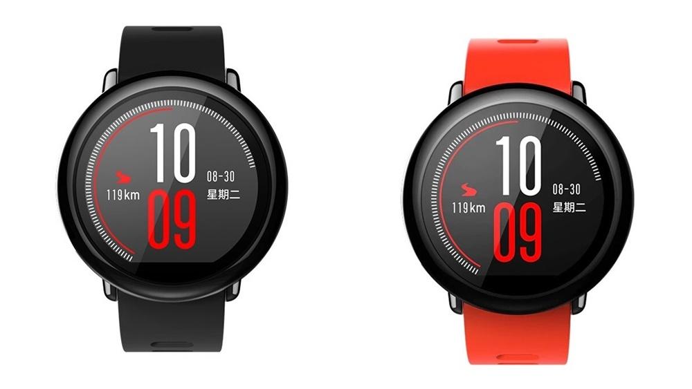 Tipy zAliExpressu: 10 nejprodávanějších sportovních hodinek anáramků