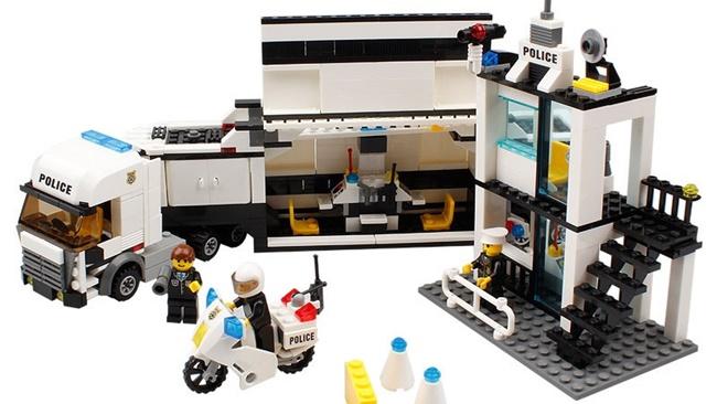 Tipy z Aliexpressu: 10 stavebnic pro děti