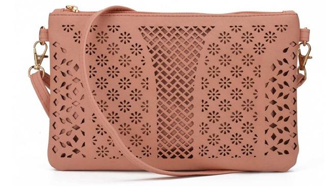 Tipy z Aliexpressu: 10 stylových dámských kabelek