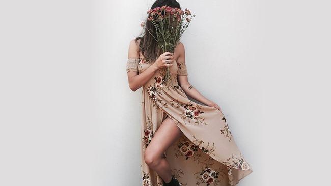 Tipy z Aliexpressu: 10 stylových dámských šatům