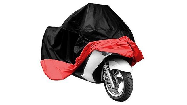 Tipy z AliExpressu: 10 super věcí pro motorkáře