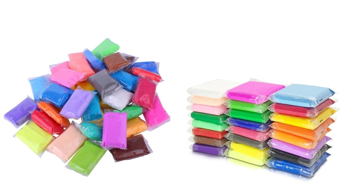 Tipy zAliExpressu: 10 tipů na dárek pro dívku (10 let)