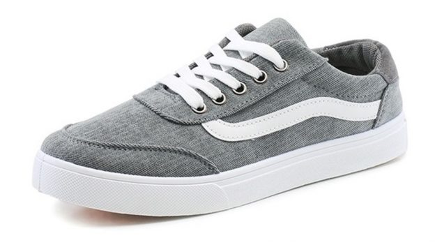 Tipy zAliexpressu: 10 tipů na letní obuv pro muže