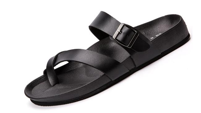 Tipy z Aliexpressu: 10 tipů na letní obuv pro muže