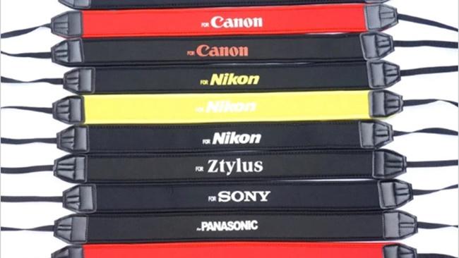 Tipy z Aliexpressu: 10 tipů na levné příslušenství pro fotoaparát