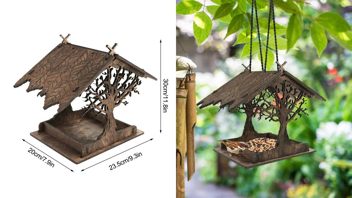 Tipy zAliExpressu: 10 tipů na vychytávky do zahrady
