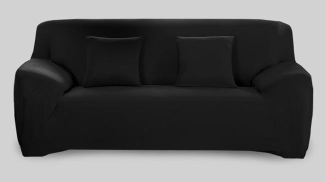 Tipy z Aliexpressu: 10 tipů pro hezčí a pohodlnější obývák