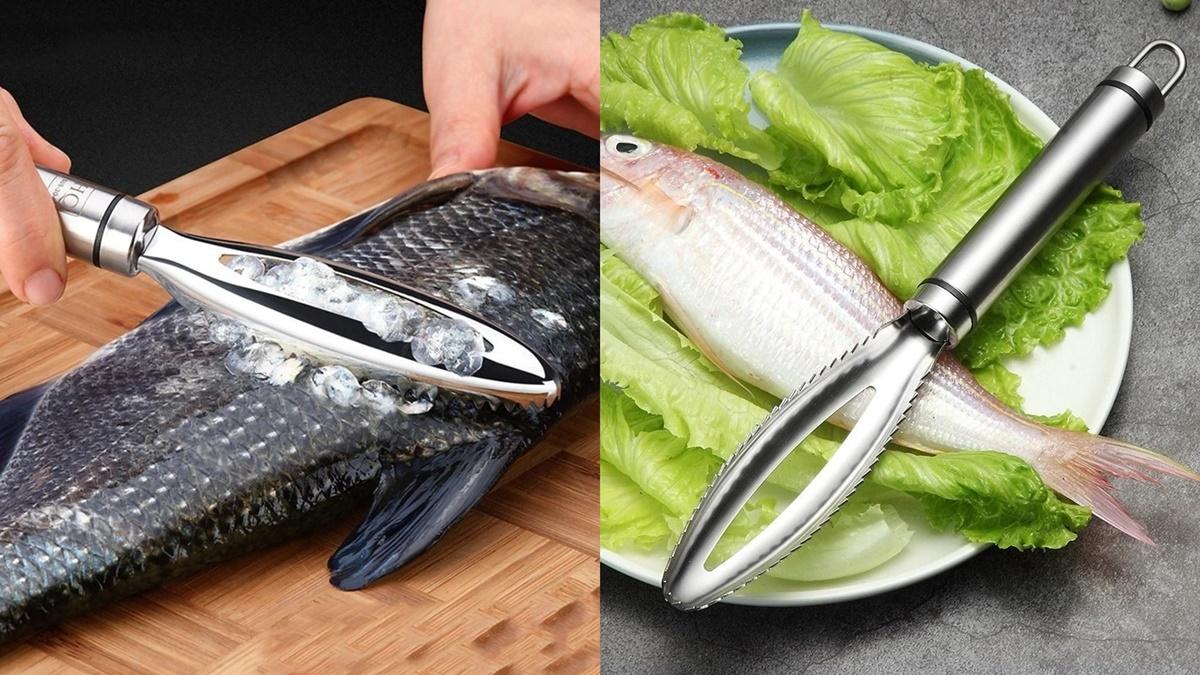 Tipy zAliExpressu: 10 tipů pro rybáře