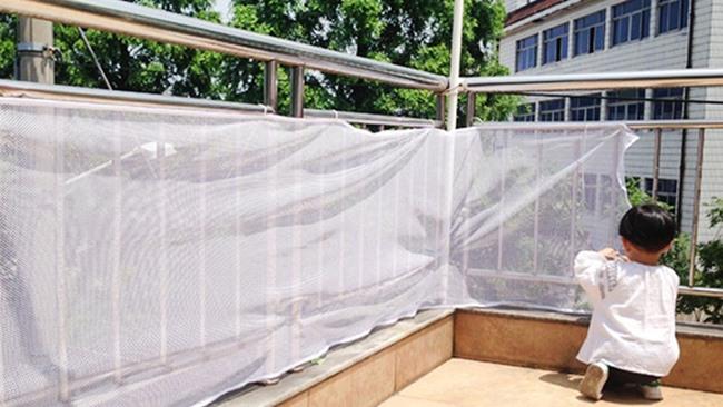 Tipy z AliExpressu: 10 věcí pro vaše balkóny a terasy