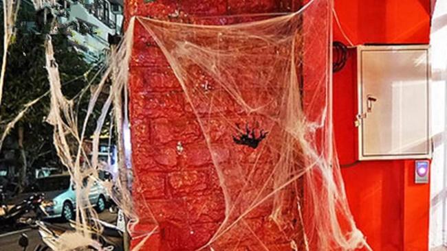Tipy z Aliexpressu: 10 věcí s halloweenskou tematikou