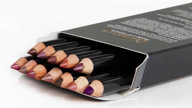 Tipy z Aliexpressu: 10× levná dekorativní kosmetika