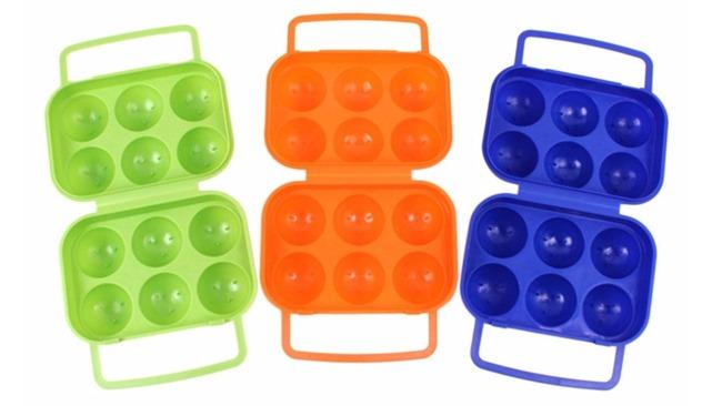Tipy z Aliexpressu: 11 praktických věcí na piknik