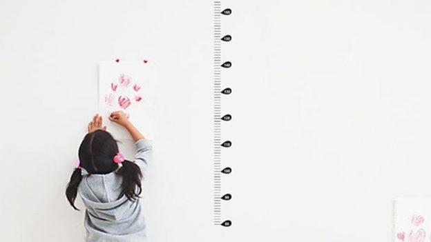 Tipy zAliexpressu: 19 inspirativních kousků do dětského pokoje