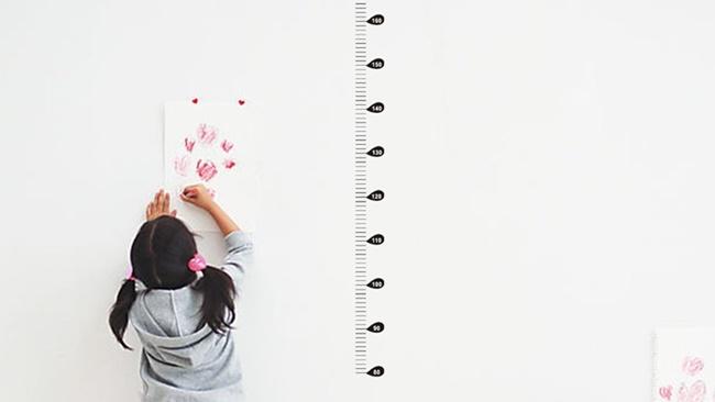 Tipy z Aliexpressu: Inspirativní kousky do dětského pokoje