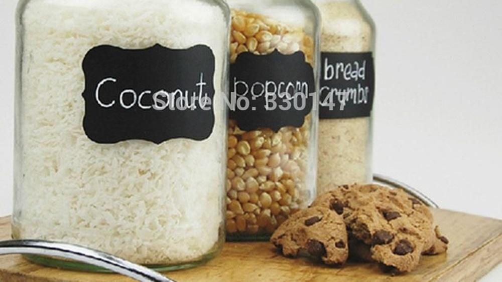 Tipy z Aliexpressu: 8 levných věcí do kuchyně