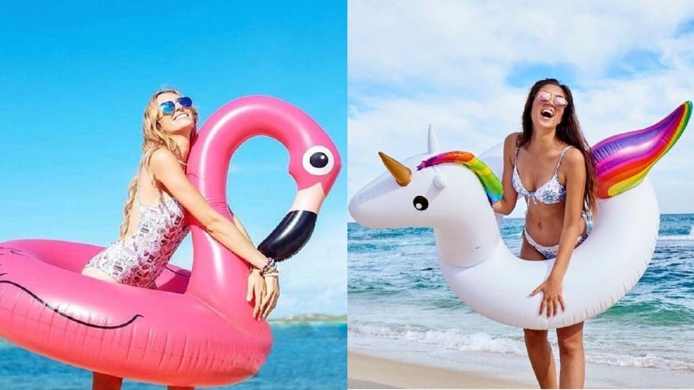 Tipy z Aliexpressu: 8 praktických věcí na dovolenou