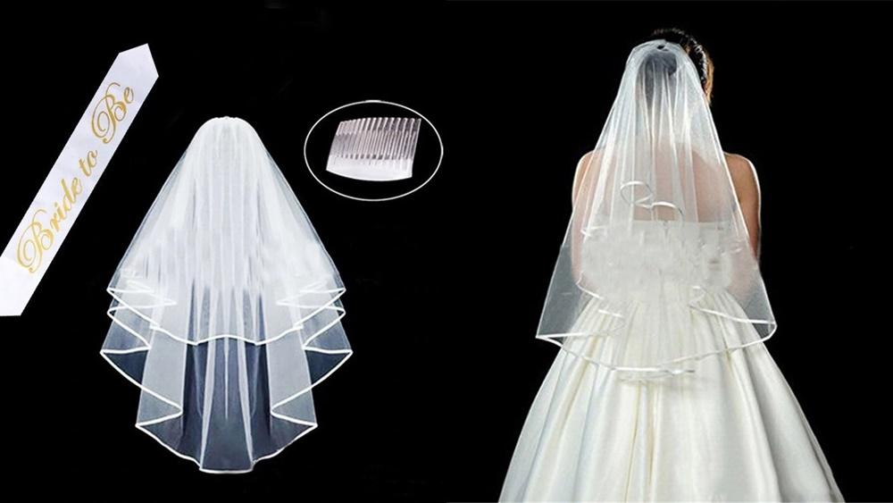 Tipy z Aliexpressu: 9 levných věcí pro vaši svatbu