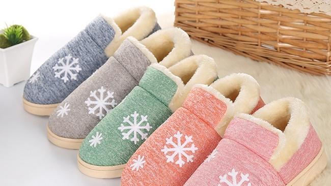 Tipy z AliExpressu: 9 vánočních dárků pro seniory