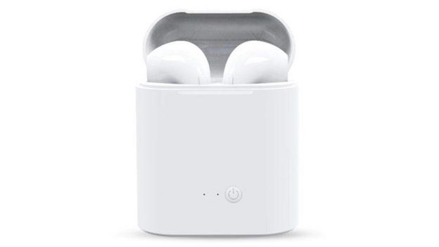 Tipy zAliExpressu: Bezdrátový reproduktor za 316 Kč, MP3 přehrávač za 31Kč adalší hudební doplňky