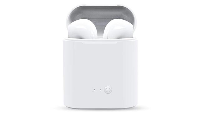 Tipy z AliExpressu: Bezdrátový reproduktor za 332 Kč, MP3 přehrávač za 30 Kč a další hudební doplňky