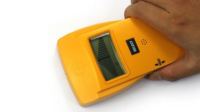 Tipy z Aliexpressu: Detektory, měřiče a teploměry do domácnosti