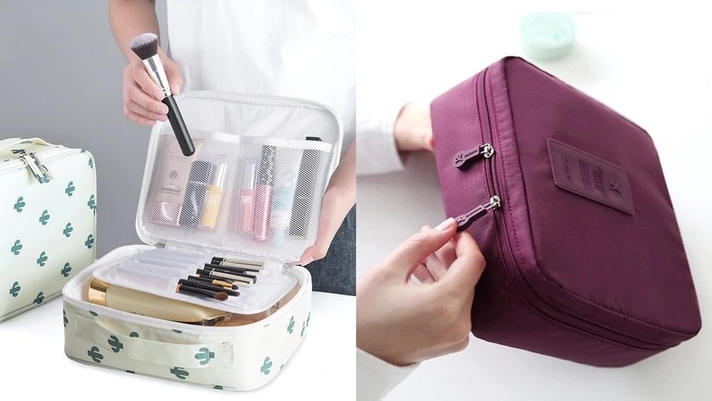 Tipy zAliexpressu: Elektronický aroma difuzér za 363 Kč, Foreo Luna mini 2 za 178Kč adalší dárky pro ženy