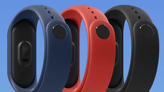 Tipy z Aliexpressu: Fitness náramky Xiaomi, Honor, Y5 a další od 241 Kč