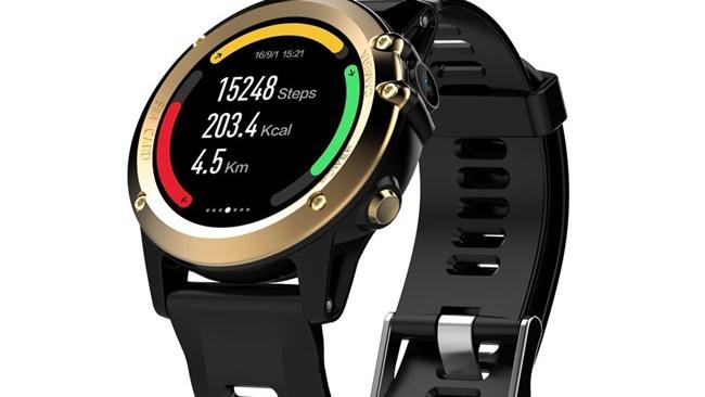 Tipy z Aliexpressu: Nejprodávanější chytré hodinky